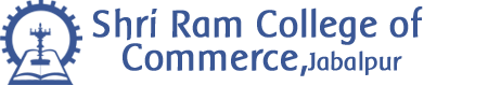 shri ram commerce college
